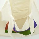 tote bag_05