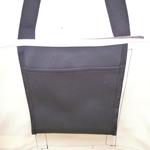 tote bag_03