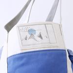 gather bag_05