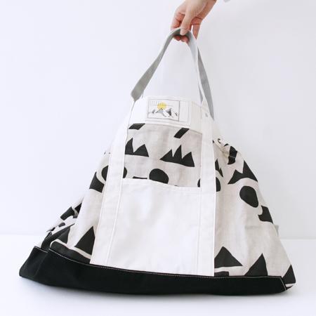 gather bag