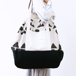 gather bag_02