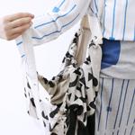 gather bag_03