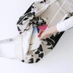 gather bag_04