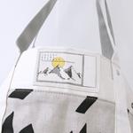 gather bag_06