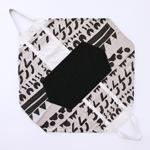 gather bag_07