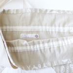 巾着bag_05