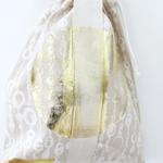 巾着bag_03