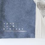 巾着bag_04