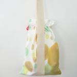 巾着bag_02
