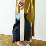 巾着bag_06