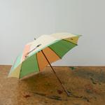 umbrella_04