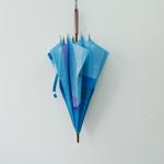 umbrella_02