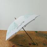 umbrella_05