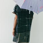 umbrella_03
