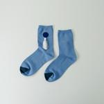 fringe socks_02