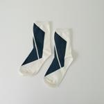 print socks_02