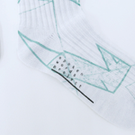 socks_03