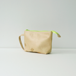 pouch_02