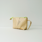 pouch_04