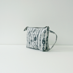 pouch_03