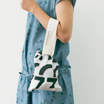 巾着pouch_03