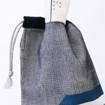 巾着pouch_02
