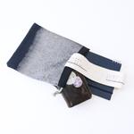 巾着pouch_04