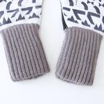 Glove_04