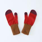 Glove_02