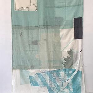 multi cloth A_04