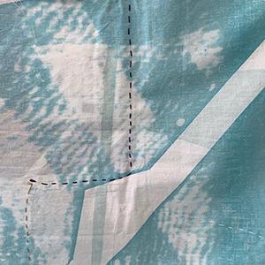 multi cloth A_05