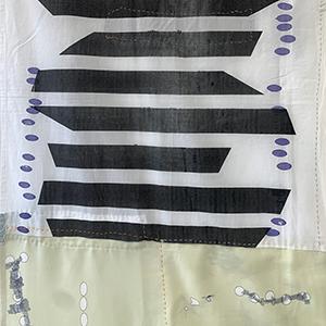 multi cloth F_02