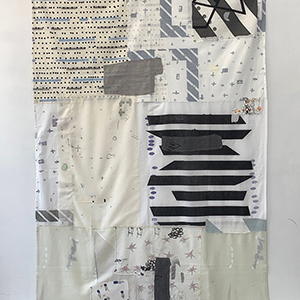 multi cloth F_04
