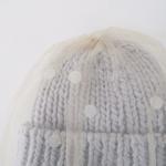knit cap_02