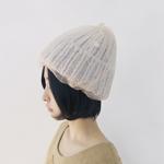knit cap_03