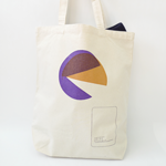 happy  bag_02