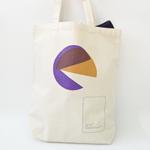 happy  bag_02
